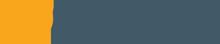 mailguard-logo