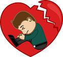 valentine (final) stock free