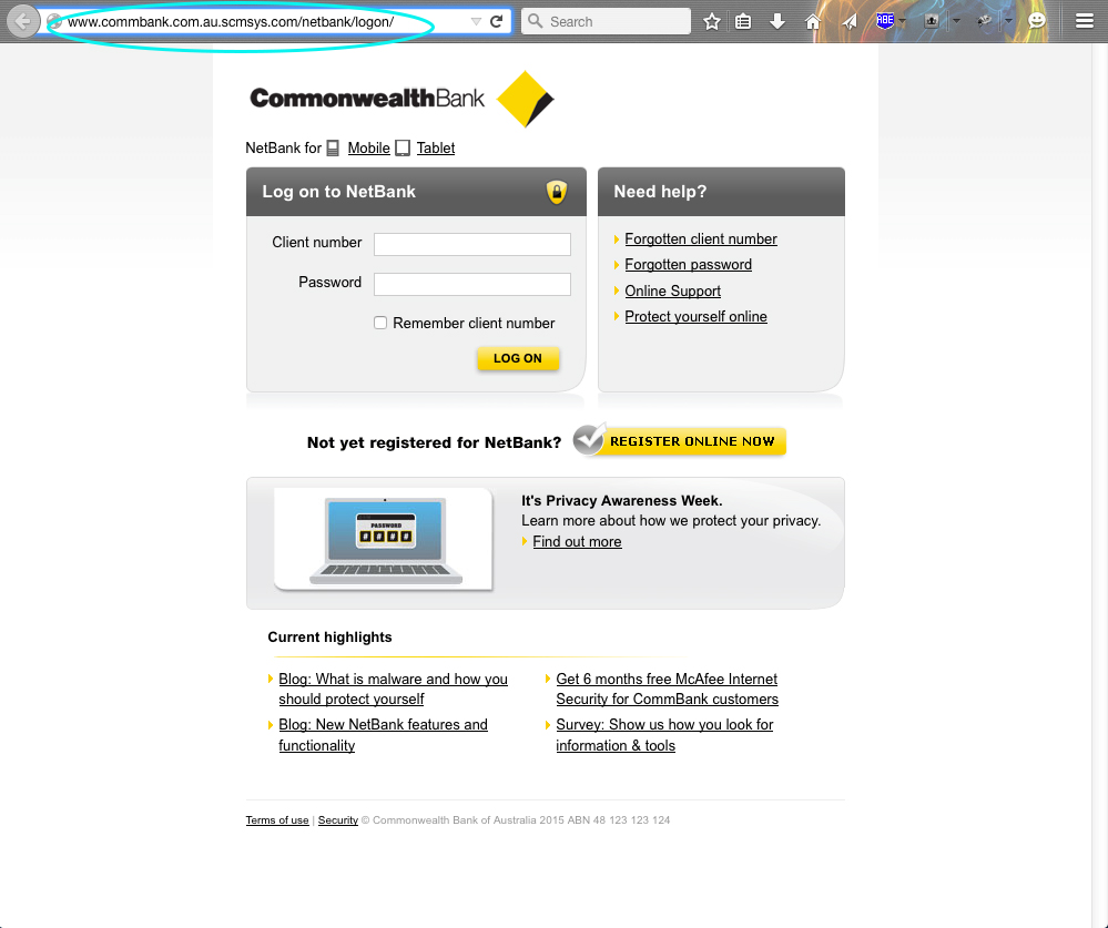 Commbank 002 20150318