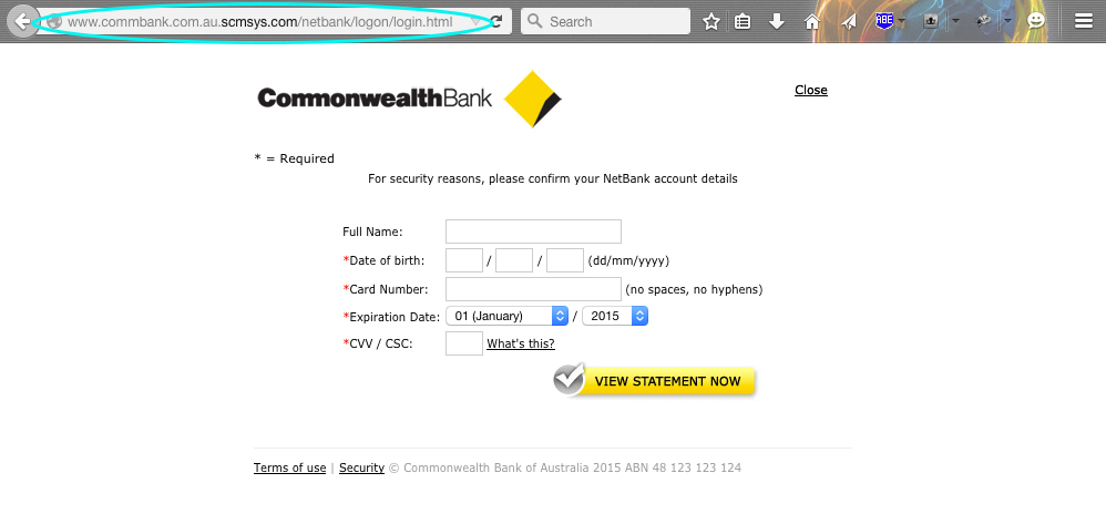 Commbank 003 20150318
