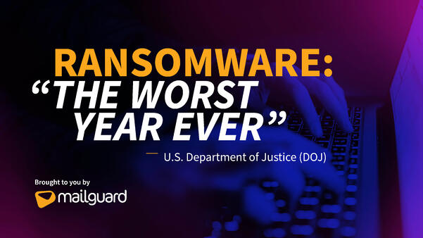 [MAIL1000] Ransomware Banners - Landing Page Feature Image AU