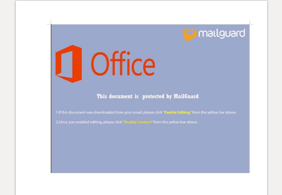 180507-office-1