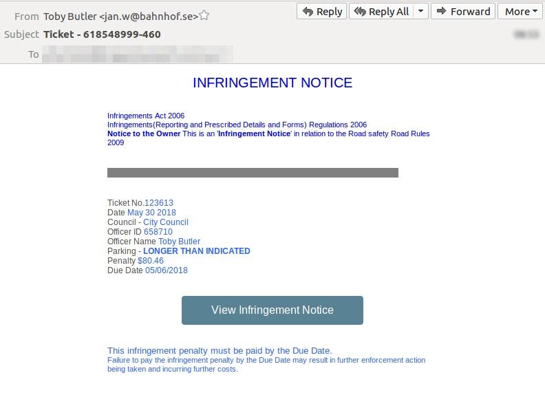 180530-infringement-2