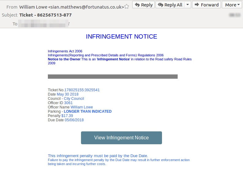 180530-infringement-3