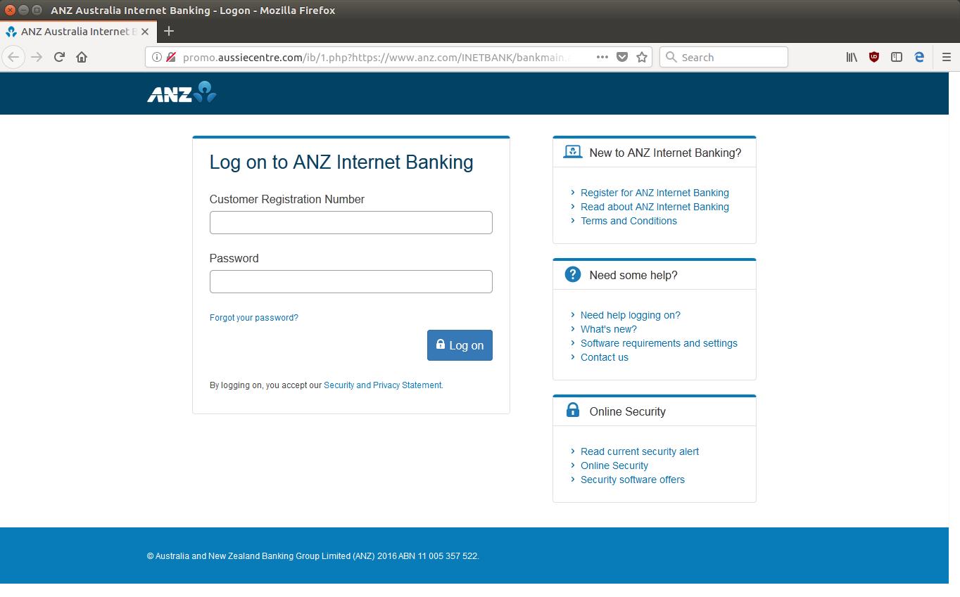 ANZ Australia Internet Banking - Logon - Mozilla Firefox_421