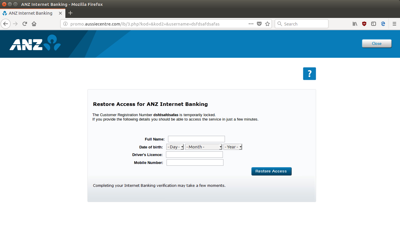 ANZ Internet Banking - Mozilla Firefox_422