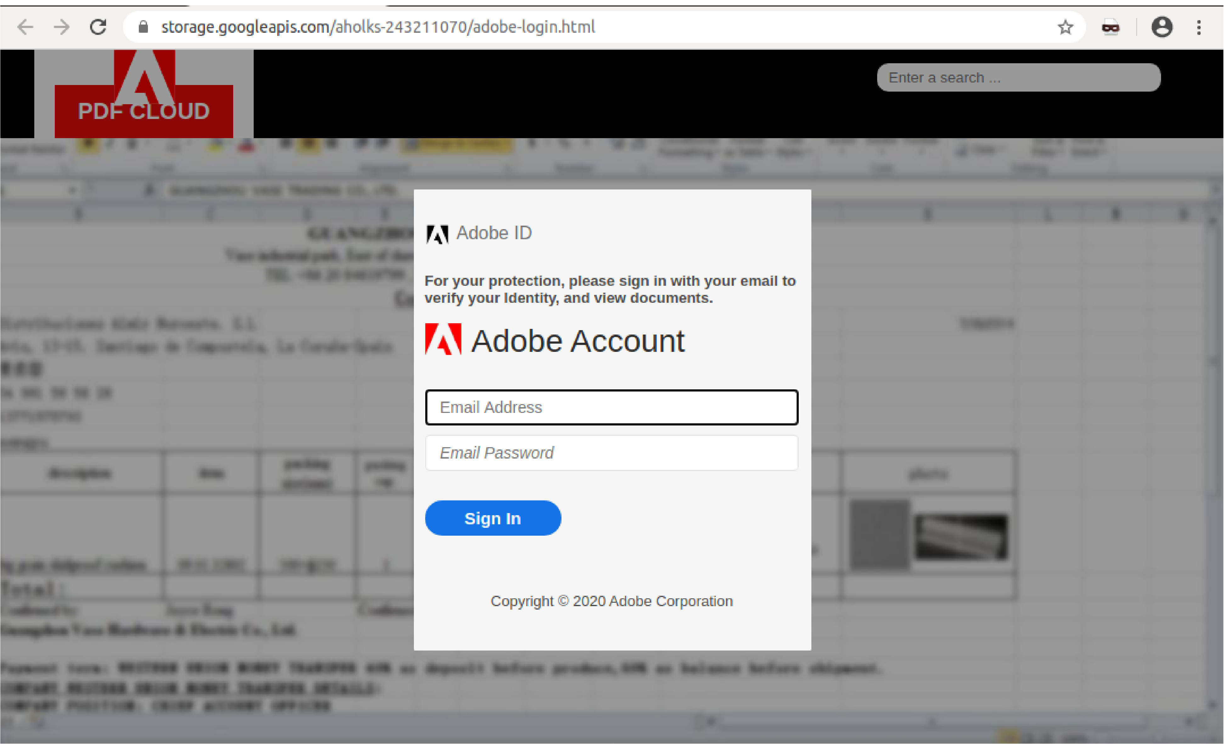 Adobe Image 3-01