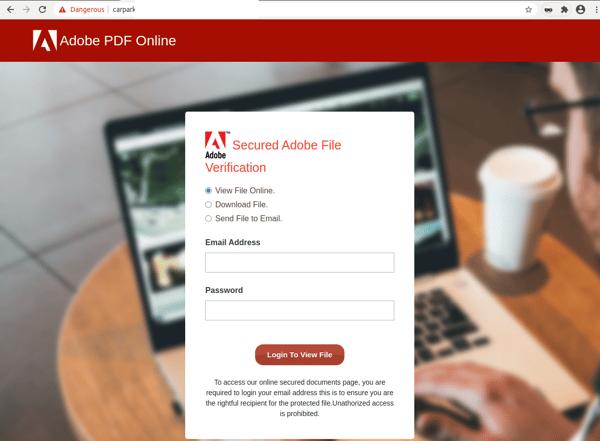 Adobe_1510_2