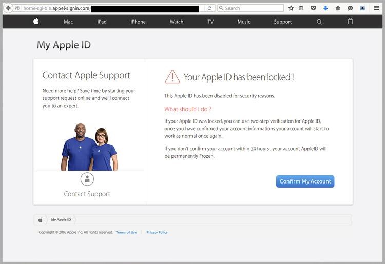 Apple_Phishing_Email_Landing_Page_2_Screen_Shot_detected_by_MailGuard_7OCT2016.jpg