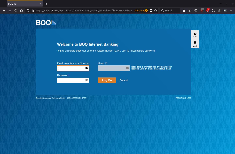 BOQ IB — Mozilla Firefox_632