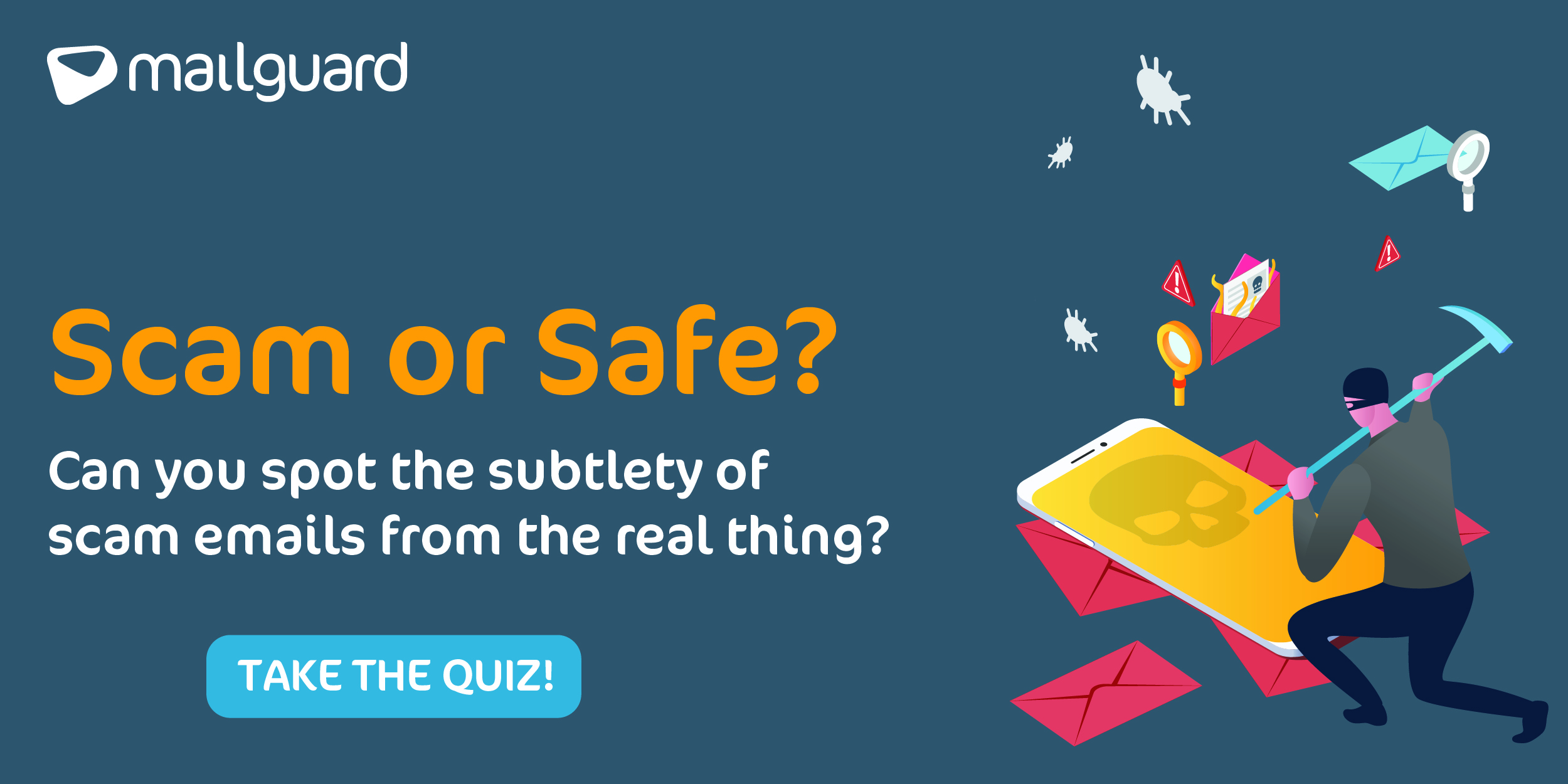 Blog-Header-ScamOrSafeQuiz_Orange