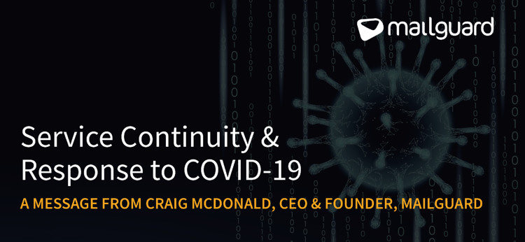 Blog-Header_CEO-COVID-19-Message