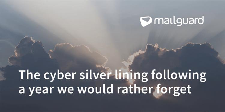 Blog-Header_Partner-Cyber-Silver-Lining