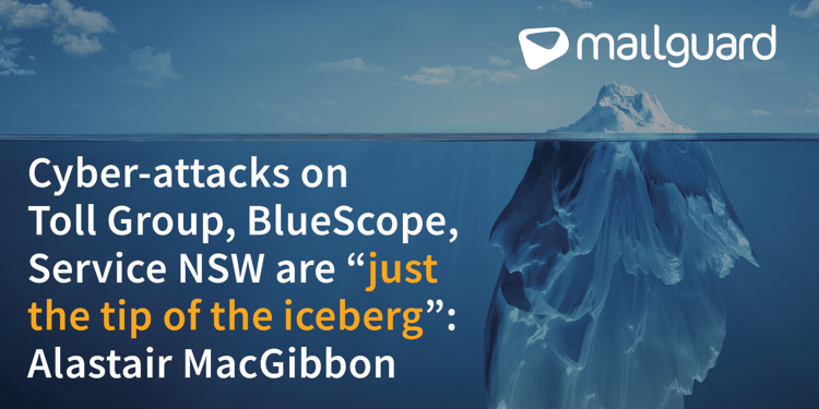 Blog-Header_Partner-Iceberg_v2