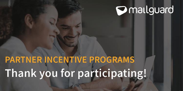Blog-Header_Partner-Incentive-1