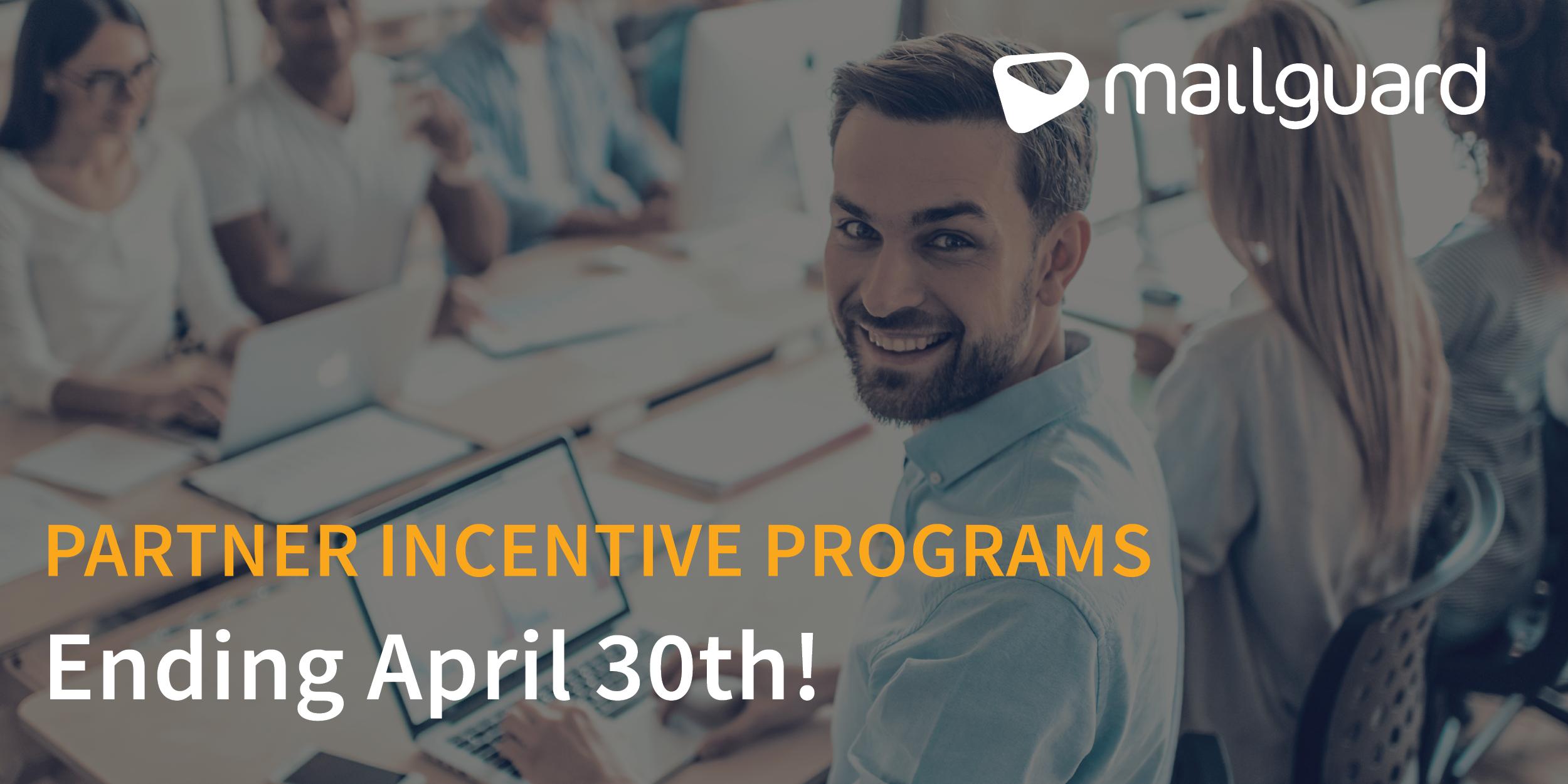 Blog-Header_Partner-Incentive_April