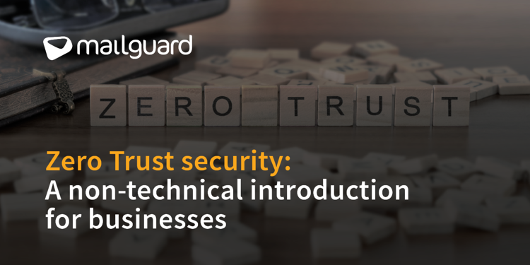 Blog-Header_Partner-Zero-Trust-v2