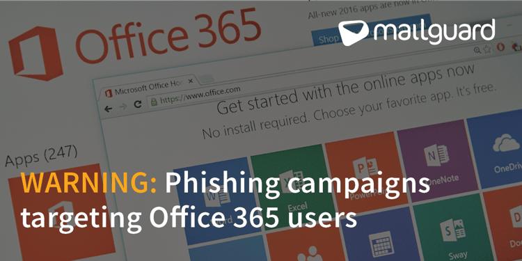 Blog-Header_Partner_Office365