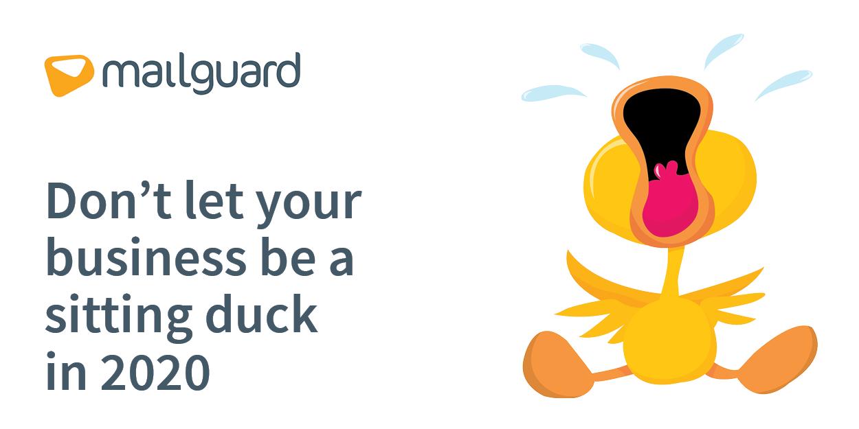 Blog-Header_Sitting-Duck