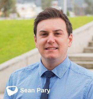 180221-Sean-Pary.jpg