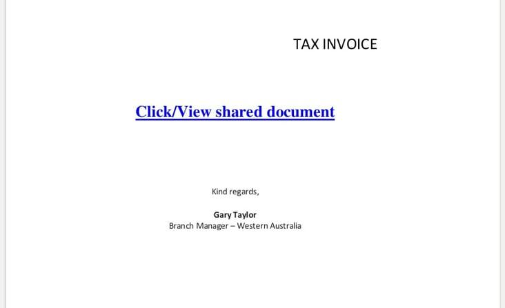 180306-tax-invoice-2.jpg