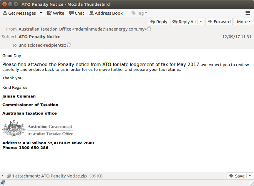 ATO scam Sep 13.png