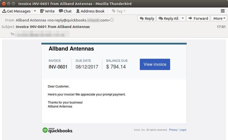 Invoice INV-0601 from Allband Antennas - Mozilla Thunderbird_317.png