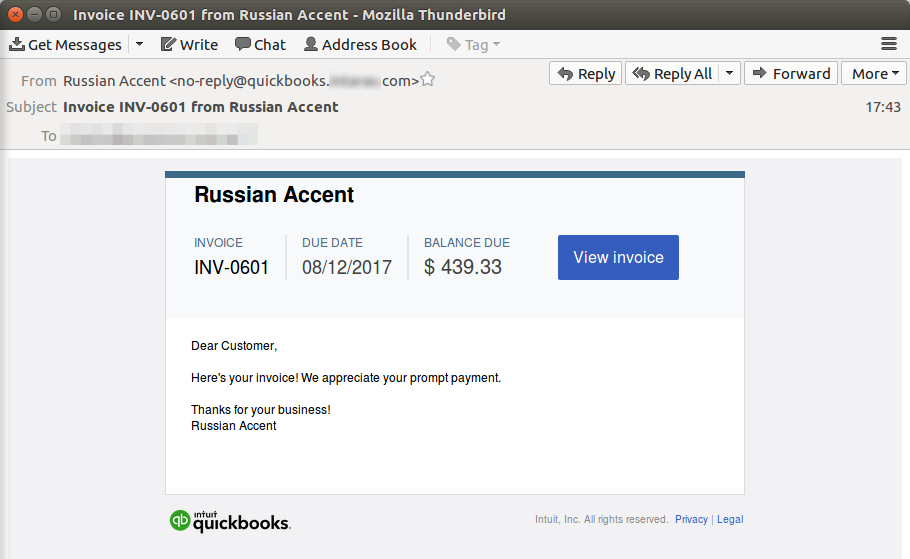 Invoice INV-0601 from Russian Accent - Mozilla Thunderbird_318.png