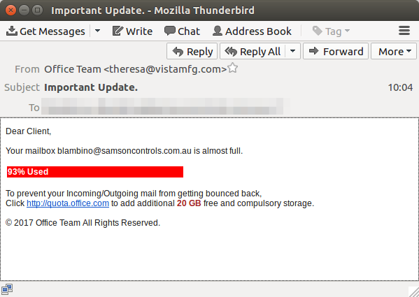 Important Update. - Mozilla Thunderbird_252.png