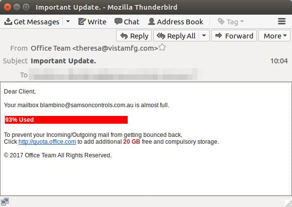 Important Update. - Mozilla Thunderbird_252.png