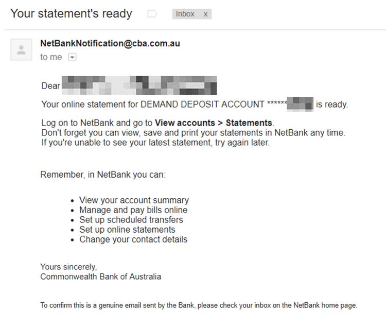 CBA actual transactional email.png