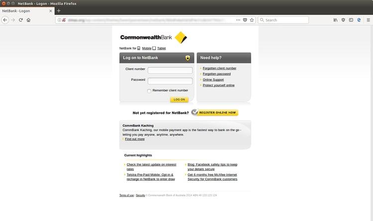 NetBank - Logon - Mozilla Firefox_294.png