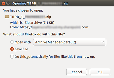 Opening TBPB_1_P869888251.zip_290.png
