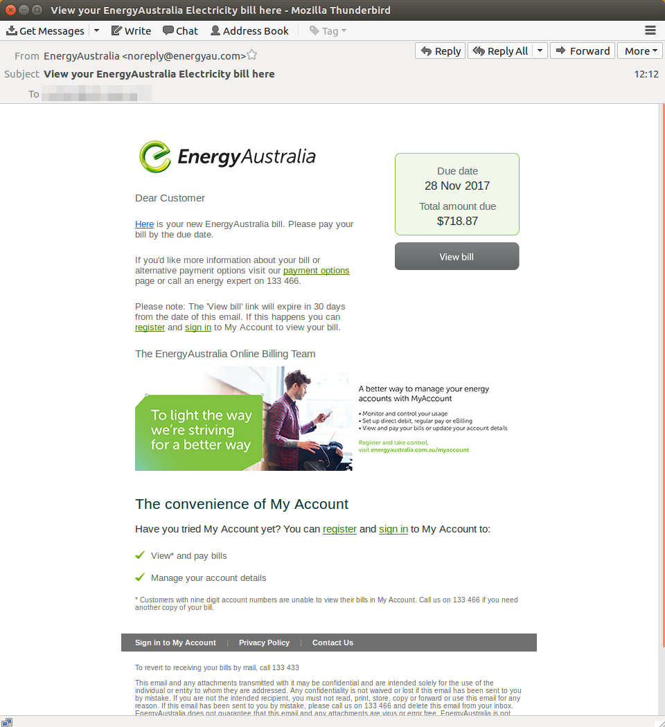 View your EnergyAustralia Electricity bill here - Mozilla Thunderbird_287 (002).png
