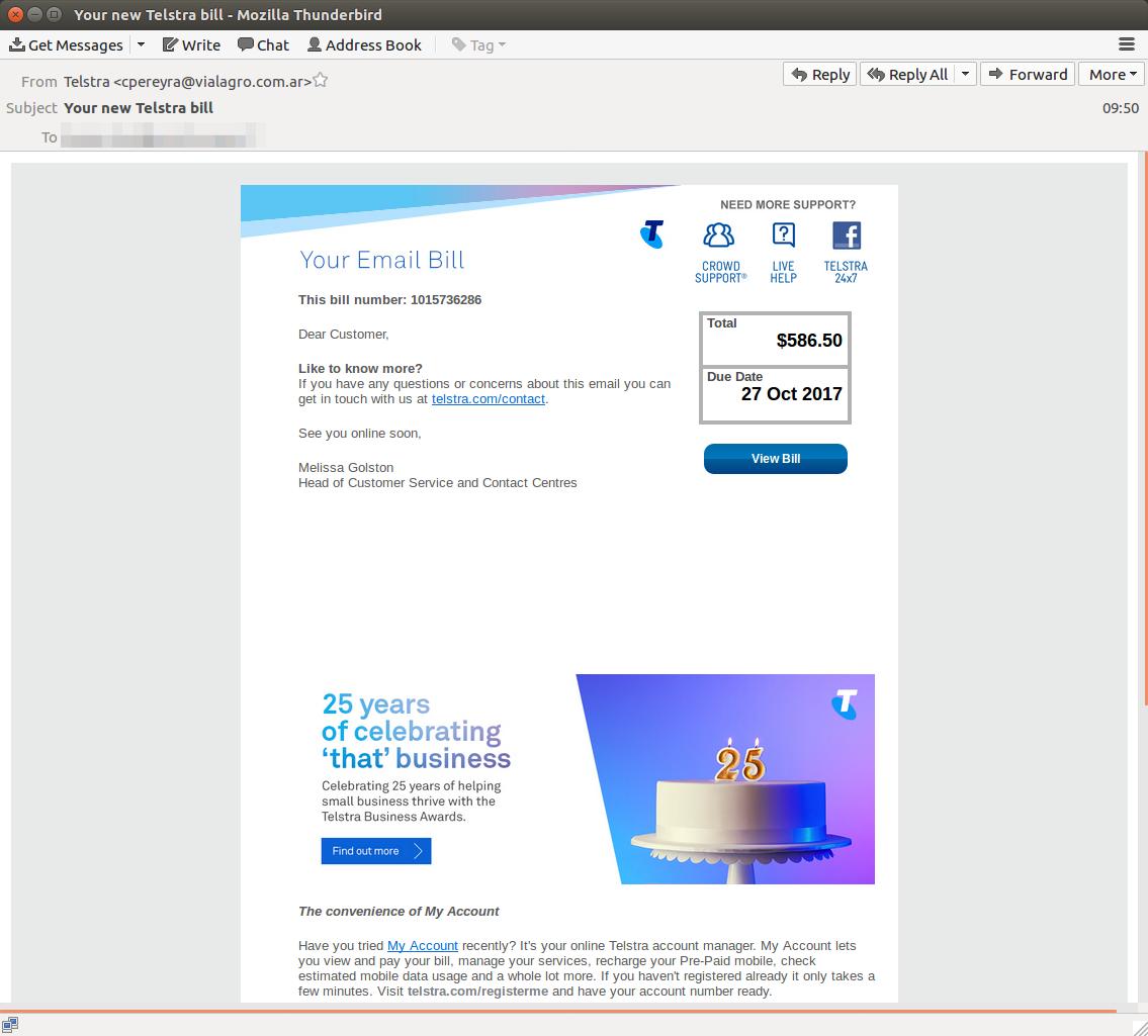 Your new Telstra bill - Mozilla Thunderbird_241.png
