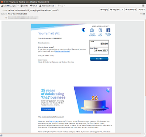 Your new Telstra bill - Mozilla Thunderbird_289.png