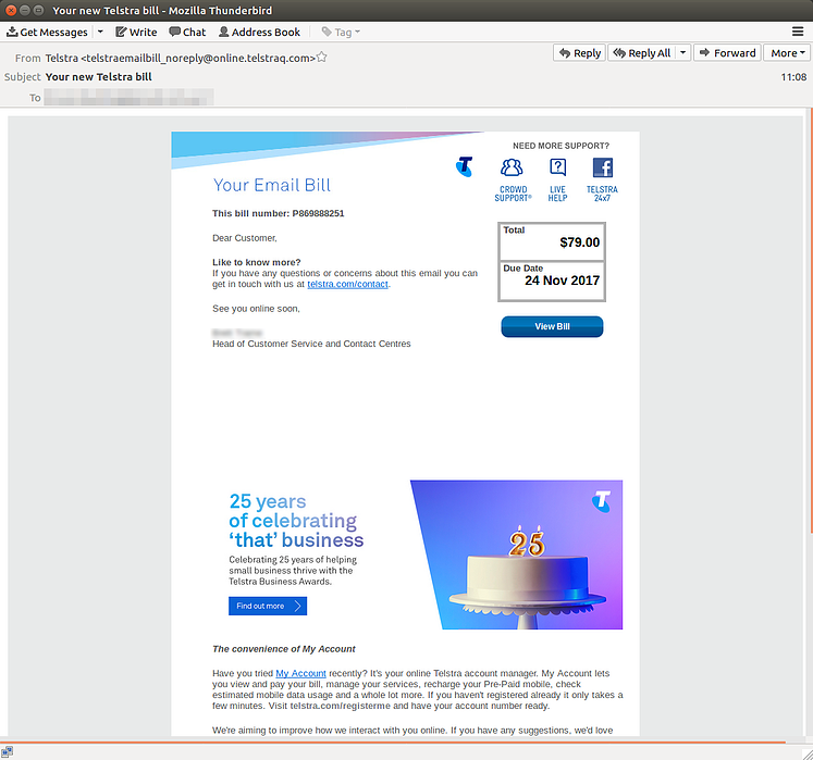Your new Telstra bill - Mozilla Thunderbird_289.png