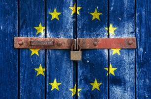 europe locked up-1.jpeg
