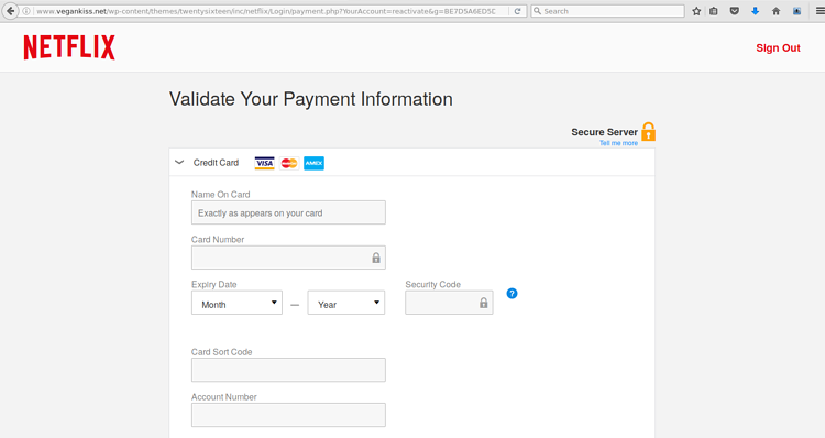 How to Link PayPal Accounts advise
