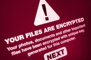 ransomware1.jpeg