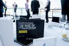 surviving-t-r-cybercrime