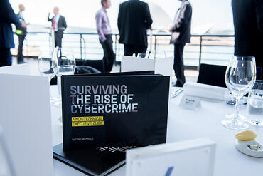 surviving-t-r-cybercrime.jpg