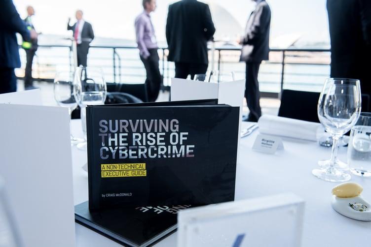 surviving-t-r-cybercrime.jpg