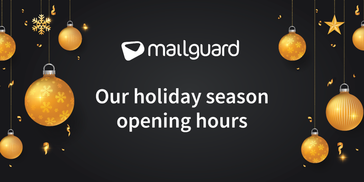 Blog_Header_HolidaySeasonOpeningHours