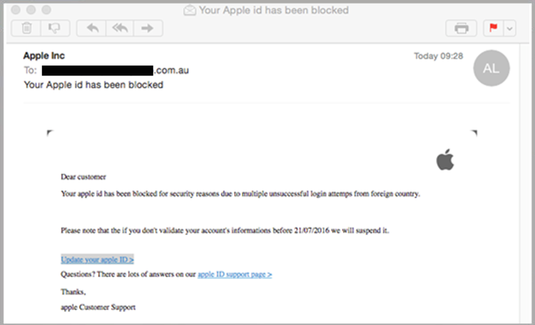 MailGuard_Apple_Email_Phishing_Scam_Sample_July_2016.png