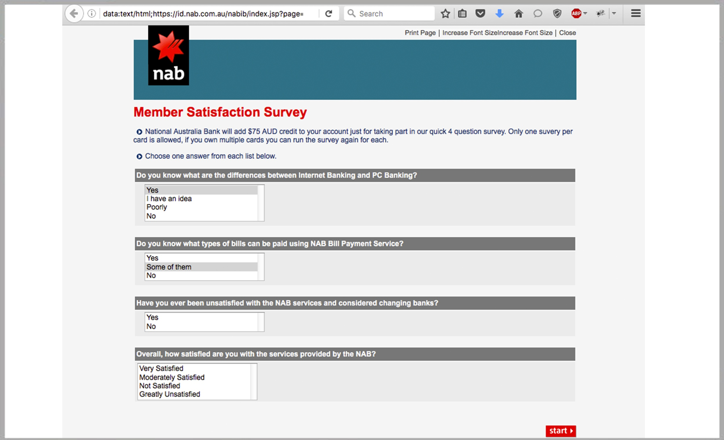 MailGuard_Fake_NAB_Email_Survey_Scam_Landin_Page_June_2016.jpg
