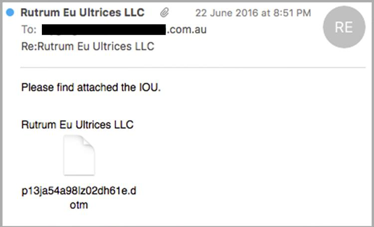 MailGuard_Office_365_Macro_Cerber_Malware_Email_Scam_via_Word._Email_Sample.jpg