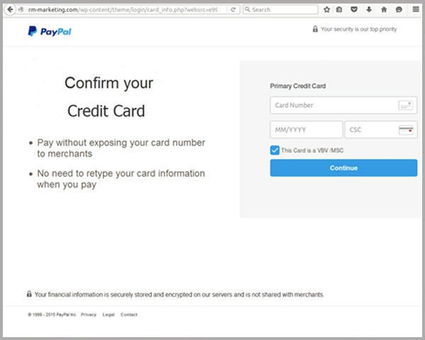 MailGuard_PayPal_MailChimp_Scam_Landing_Page_3_Sample_April_2016.jpg