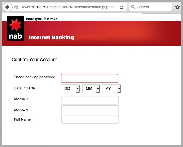 NAB-confirm-your-account-verification.jpg