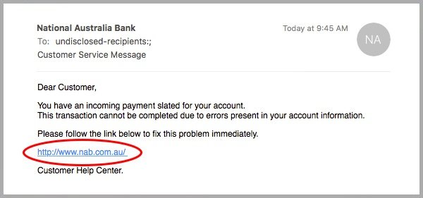 National-Australia-Bank-Phishing-Scam.jpg
